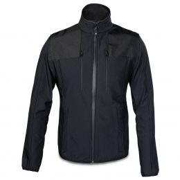 M//BB Manfrotto Mens Pro Soft Shell Jacket