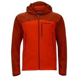 Marmot Estes Hoody Mens | 5 Star Rating Free Shipping over