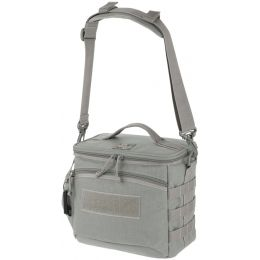 Maxpedition Chowdown Personal Cooler