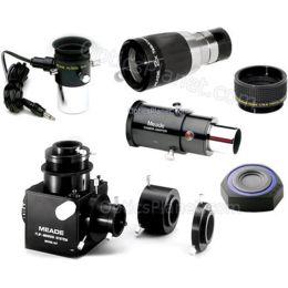 Meade Telescopes Accessory Kit for Meade LX 200 / LX400 ACF
