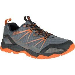 lekker goedkoop enorme selectie van goede kwaliteit Merrell Capra Rise Hiking Shoe - Men's | Free Shipping over $49!