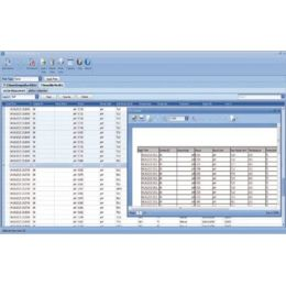 Mettler Toledo EasyDirect Software for pH Meters