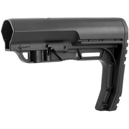 Mission First Tactical AR-15 Battlelink Minimalist Stock