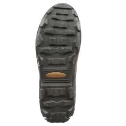Muck Boots Mens Woody Max Cold-Conditions Hunting Boot