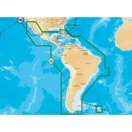 Navionics CF//Nav+W Download World