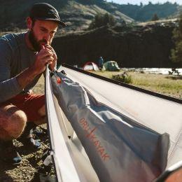 buy sale fantastic savings half off Oru Kayak Float Bags Set of 2