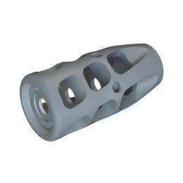Precision Armament M41 Severe-Duty Muzzle Brake