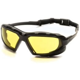 Pyramex PMXTREME Safety Glasses With Lanyard Choose Frame /& Lens Color 12 Pairs