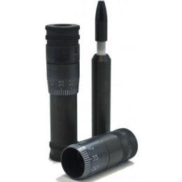 RCBS 88321 Precision Mic 7mm Rem SA Ultra Mag Case Prep Tool