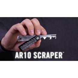 Real Avid AR10 Scraper