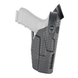 Glock 21 7TS Mid Ride Right Hand Holster