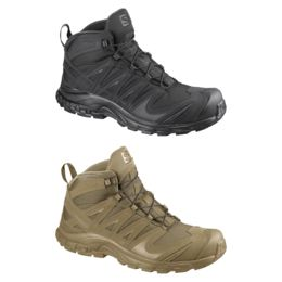 Salomon XA Forces Mid Boots Men's