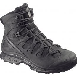 Forces BootsFree Salomon 4d Over49 Tactical Quest Shipping Nk8wPn0OX