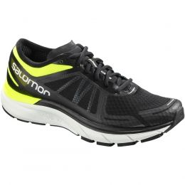 Salomon Sonic RA Max Road Running Shoe Men's | Free