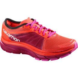salomon trail shoes womens waterproof 50