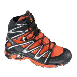 Salomon Wings Sky GTX 2 Shoe | 5 Star Rating Free Shipping