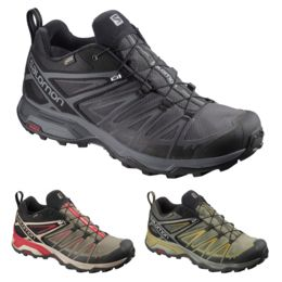 ultra ltr gtx Sale,up to 40% Discounts