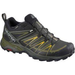 Salomon X Ultra 3 GTX Hiking Shoe Men's