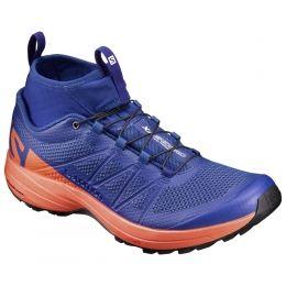 salomon xa enduro womens trail running shoes quest que