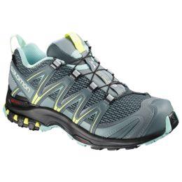 Salomon XA Pro 3D Trailrunning Shoes Women's