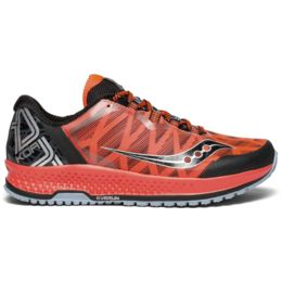 Saucony Koa TR Trail Running Shoe Mens