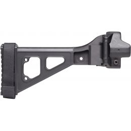 SB Tactical SBT5 Pistol Stabilizing Brace for HK MP5/MP5K RS