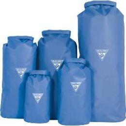 Seattle Sports Waterproof Dry Bag Free Shipping Over 49