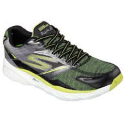 skechers gorun ride 5 mens white >UP to 41% off| Free