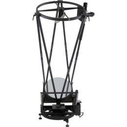Sky Watcher 20in Stargate Truss-Tube GoTo Dobsonian Telescope