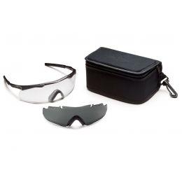Smith optics Aegis Eyeshield