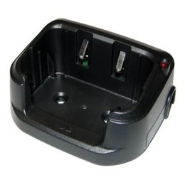 STANDARD 110VAC CHARGER USED WITH CD52//56//57