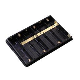 Standard Horizon Carry Case f//HX270 HX500 /& HX600 HX370