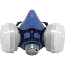 stanley n95 masks