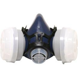n95 respirator mask silicone