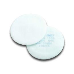 stanley n95 particulate respirator masks