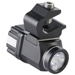 NEW STREAMLIGHT SL-20XP REPLACEMENT SWITCH MODULE QUANTITY AVAILABLE
