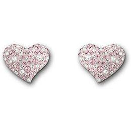 Swarovski Alana Pierced Earrings 993487 Free Shipping Over