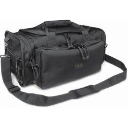 Tac Force Range Bag Small 18 X 14 X9 S86028 5 Star