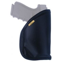 Tagua Gunleather Remora Pocket Holster Fits Seecamp And Like