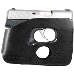 Tagua Gunleather Ultimate Pocket Holster Fits Kahr P380