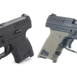 Talon Grips Handgun Grips for Walther Models