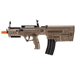 Umarex IWI X95 Advanced Electric Airsoft Rifle