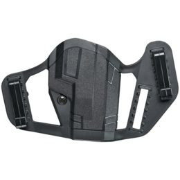 Uncle Mike's Apparition Belt Holster For Glock 19/23/26/27