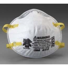 3m8210 n95 mask
