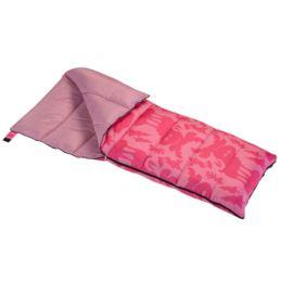 Wenzel Moose Sleeping Bag