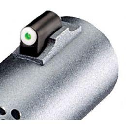 XS Sight Systems Big Dot Tritium for Remington Shotgun, Bead on Pedestal  SG-2001-3