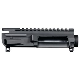 Yankee Hill Machine Billet Stripped Upper Receiver For AR15s YHM-110-BILLET