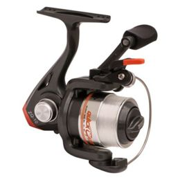 Zebco ZQ1004CP2 Quickcast Spinning Reel 10 sz
