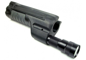 SureFire Benelli Forend Light