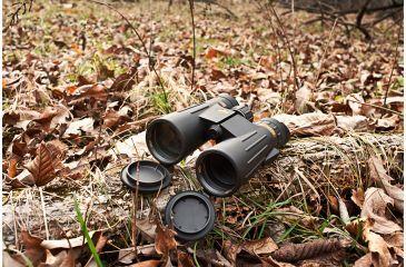 Binoculars 101 How To Choose The Best Binoculars